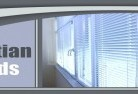 Agery Commercial blinds manufacturers 2
