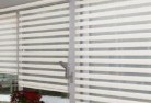 Agery Commercial blinds manufacturers 4