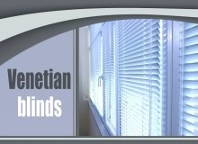 Kwikfynd Commercial Blinds Manufacturers agery