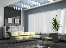 Kwikfynd Commercial Blinds Suppliers agery
