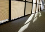 Commercial Blinds Blinds Experts Australia
