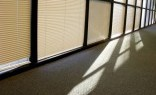 Blinds Experts Australia Commercial Blinds