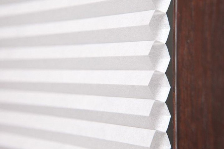 Blinds Experts Australia Honeycomb Shades 720 480