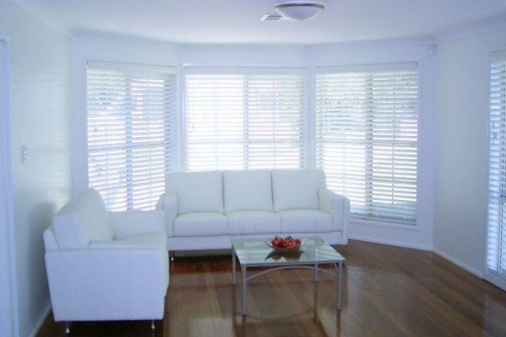 Blinds Experts Australia Indoor Shutters 720 480
