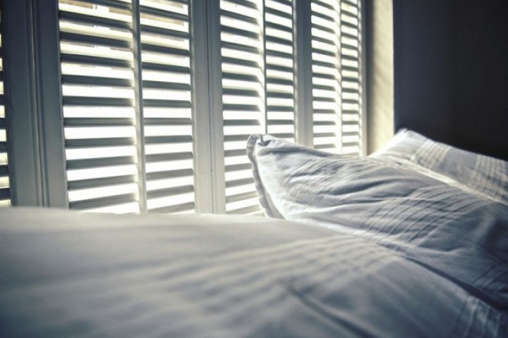 Blinds Experts Australia Liverpool Plantation Shutters NSW 720 480