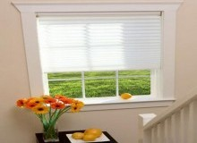 Kwikfynd Silhouette Shade Blinds agery