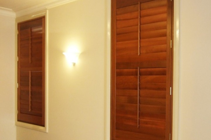 Blinds Experts Australia Timber Shutters 720 480