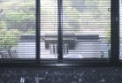 Agery Venetian blinds 4