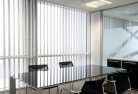 Agery Vertical blinds 5