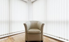 Blinds Experts Australia Vertical Blinds Kwikfynd