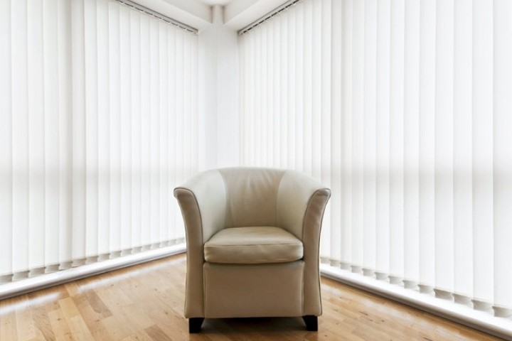 Blinds Experts Australia Vertical Blinds 720 480